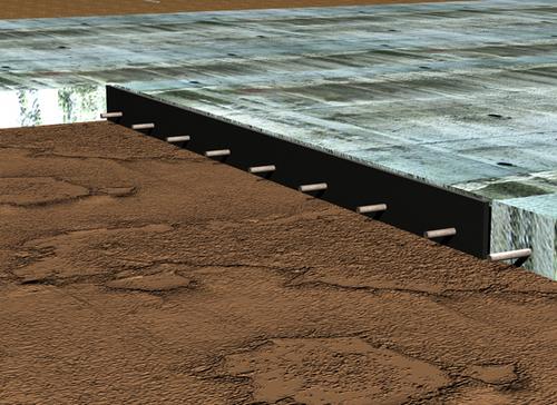 Rigid Pavement Construction As Per Irc Sp 62 2004 A