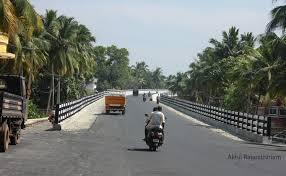 Road and Bridges Model Estimates SoR 2014-15 – Panchayati Raj Engineers