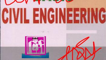 Wastewater Engineering incl Airpollution(Environmental Engg-2) pdf
