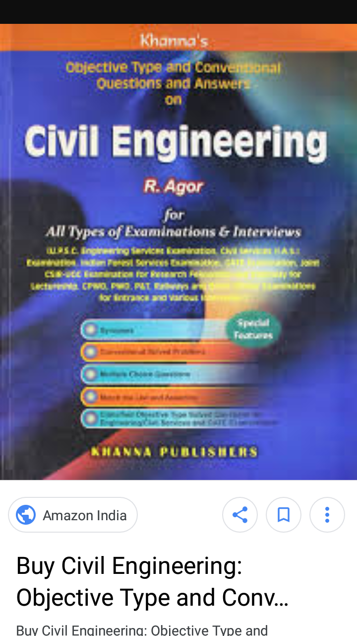 Civil Engineering Books Pdf Torrent