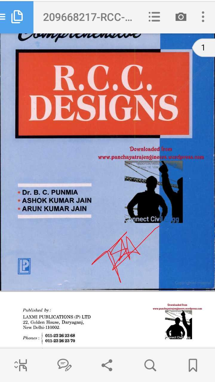 Building Construction Book Bc Punmia Pdf