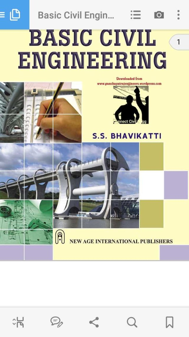 upkar objective civil engineering pdf free download