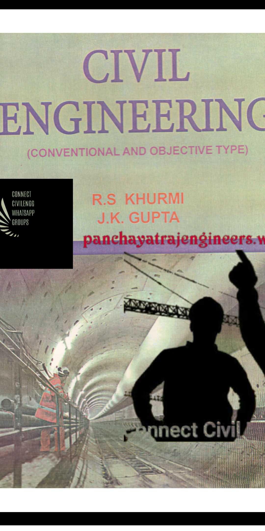 Satheesh gopi civil engineering pdf basic