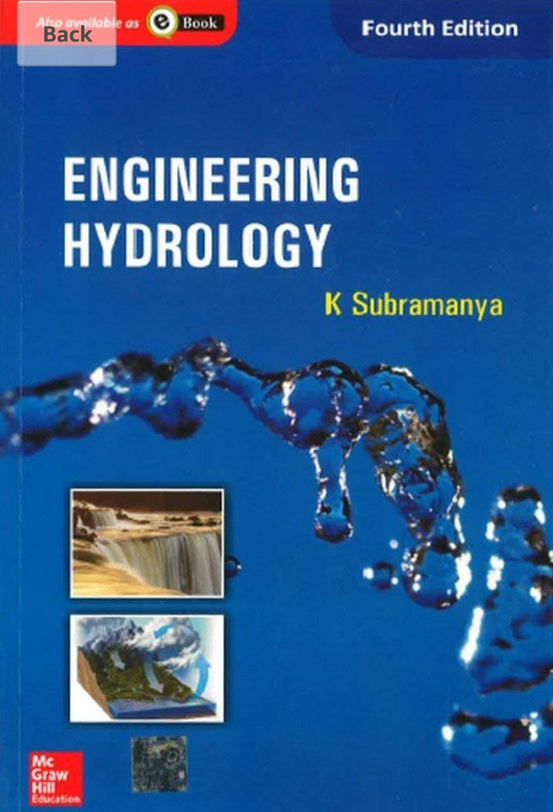 Engineering Hydrology And Its Solutions E Books Pdf Free Download Panchayati Raj Engineers