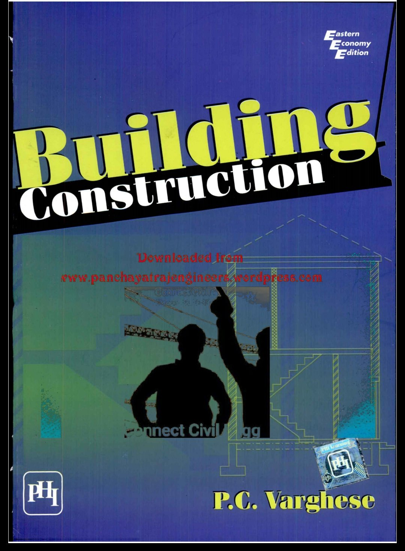 Engineering Materials By Rangwala Ebook