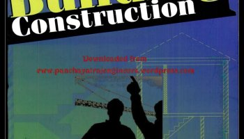 Engineering Materials by S C Rangwala pdf – Panchayati Raj Engineers