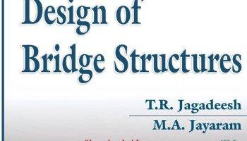 Concrete technology E book pdf by M S shetty – Panchayati Raj Engineers
