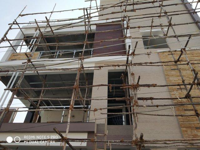 Building Construction by P C Varghese Pdf – Panchayati Raj