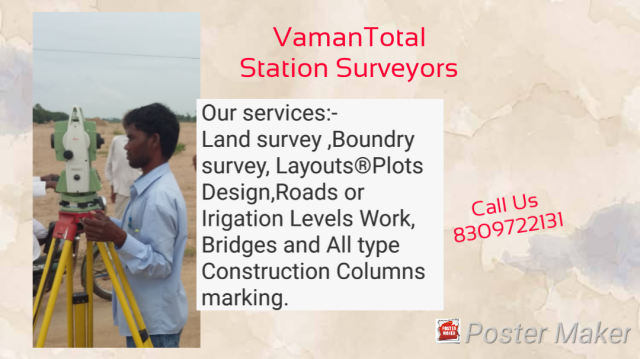 Engineering Materials by S C Rangwala pdf – Panchayati Raj