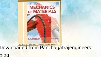 Civil Engineering GATE Materials All Subjects by ACE Academy and