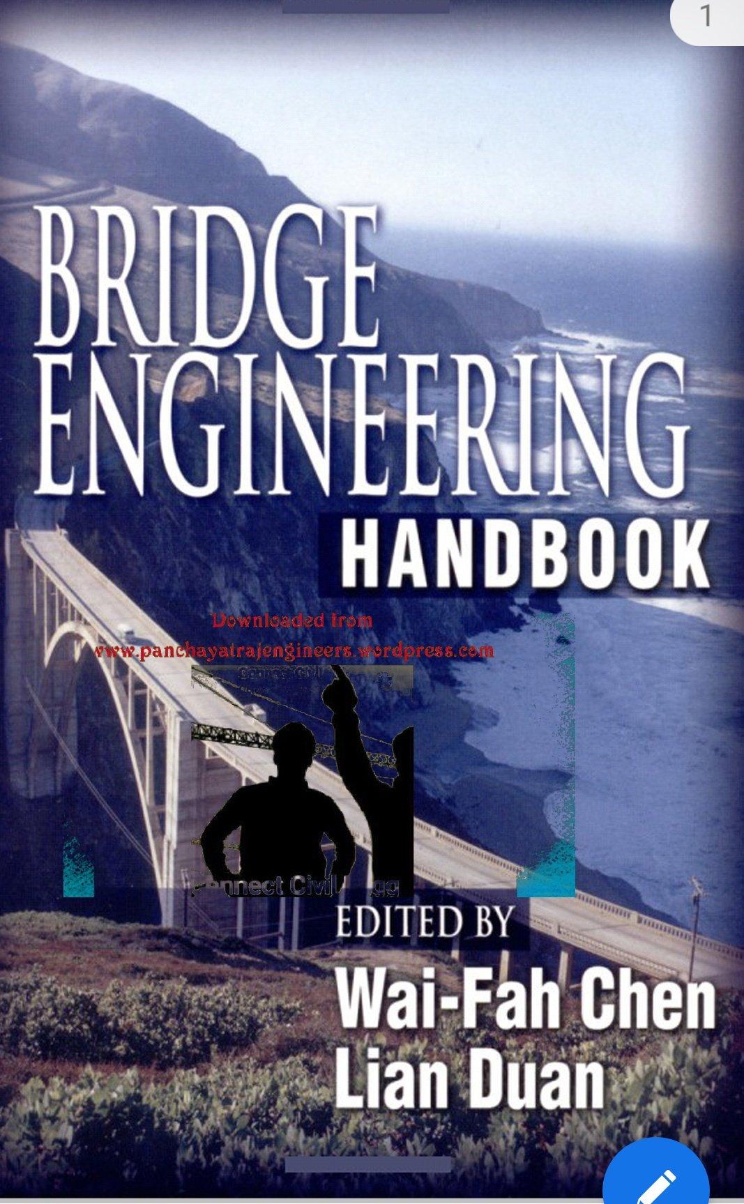 Engineering basak download free by ebook irrigation